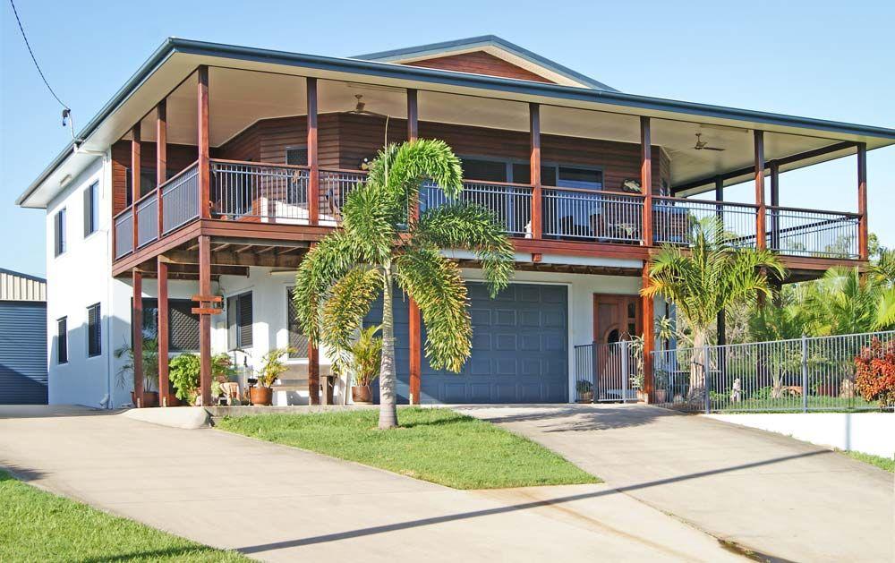 2 Barramundi Street, Turkey Beach QLD 4678, Image 0
