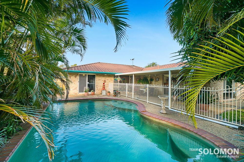 10 Normanby Street, Alexandra Hills QLD 4161, Image 0