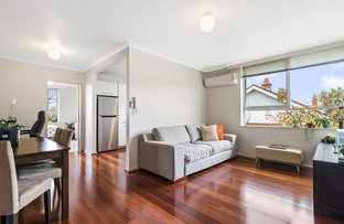 Picture of 13/1150 Dandenong  Road, Carnegie VIC 3163