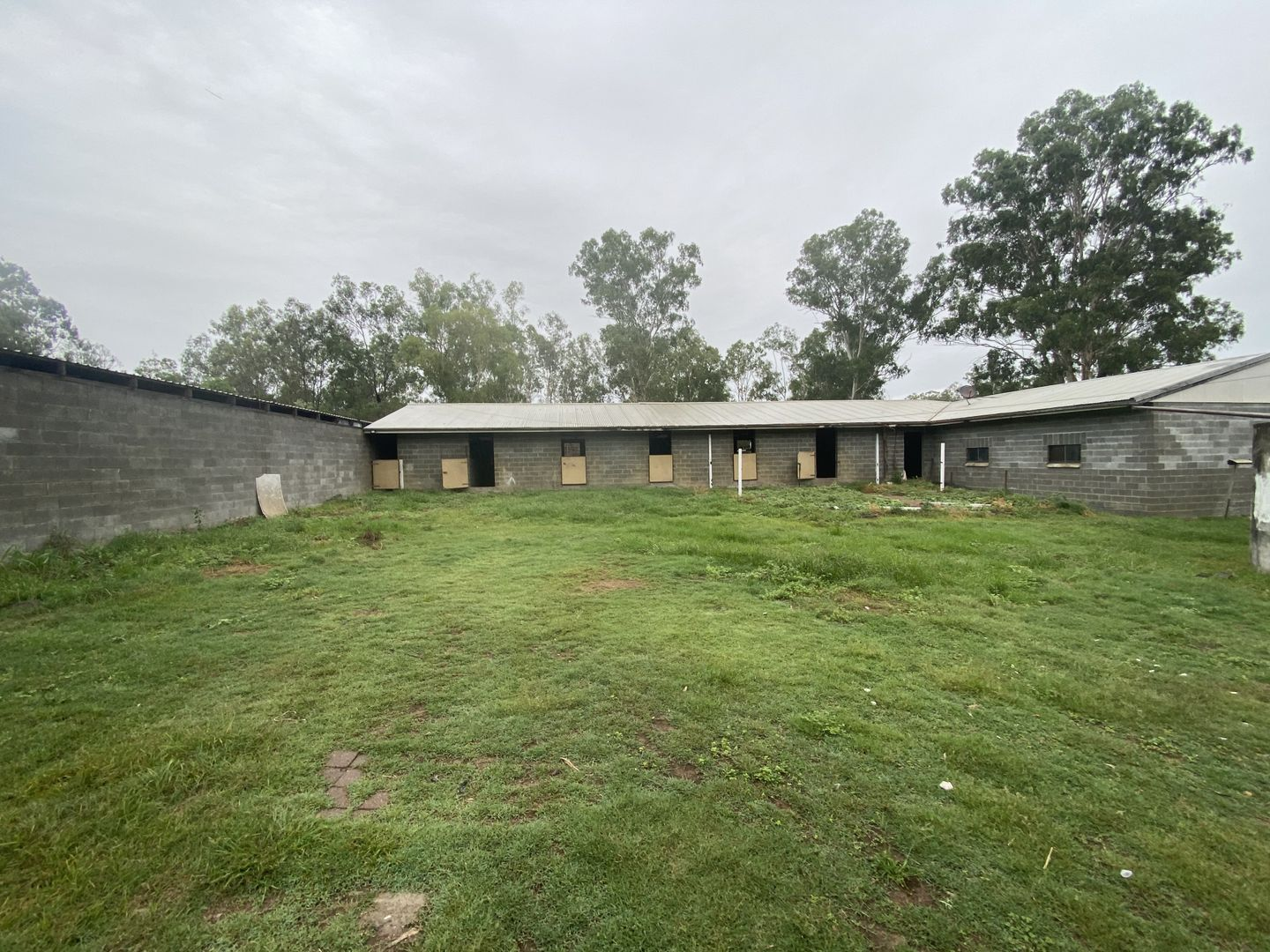 172 Pine Mountain Quarry Rd, Pine Mountain QLD 4306, Image 2