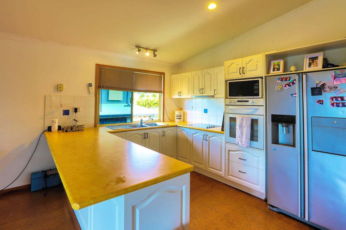18 Gail Street, River Heads QLD 4655, Image 2