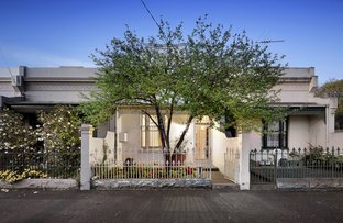 336 Pigdon Street, Carlton North VIC 3054