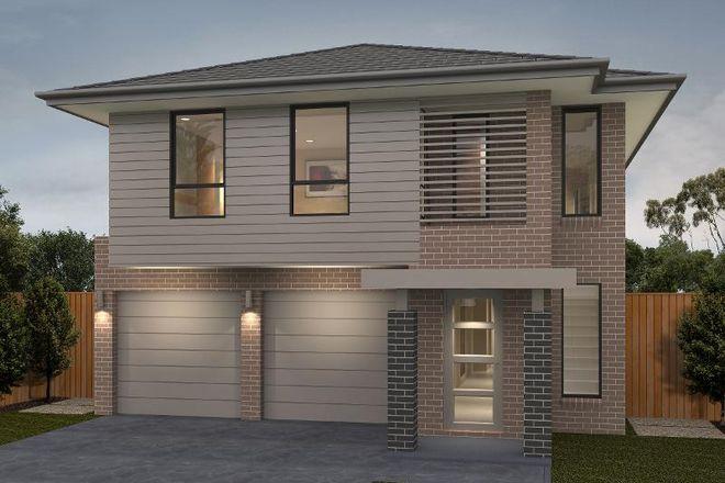 275 Gurner Avenue, AUSTRAL NSW 2179