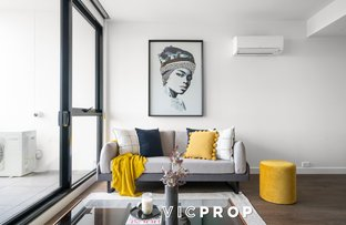 Picture of 102/642-654 Doncaster Road, Doncaster VIC 3108