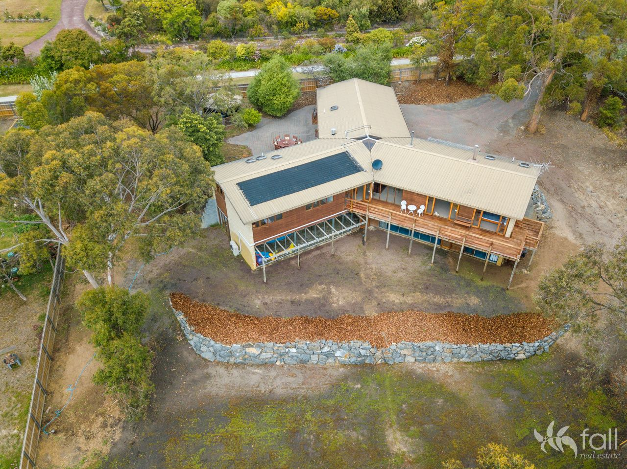 7 Bluewater Court, Kingston Beach TAS 7050, Image 0
