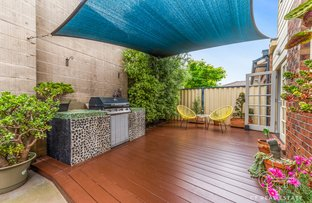 Picture of 2/25 Ailsa Street South, Altona Meadows VIC 3028
