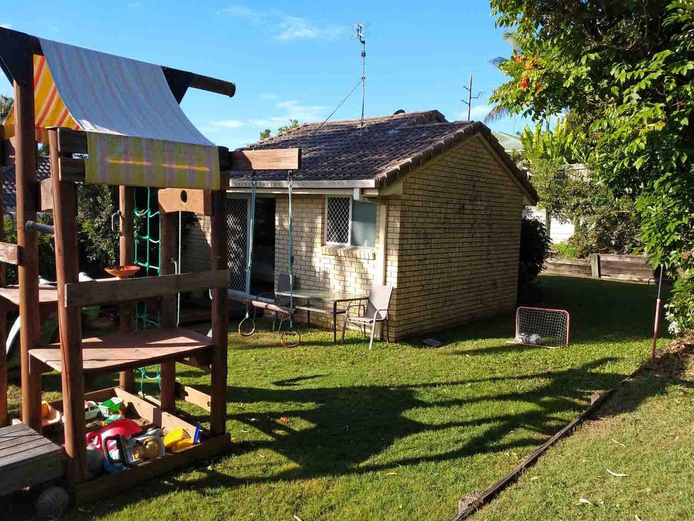 28 Rosevale Avenue, Aroona QLD 4551, Image 2