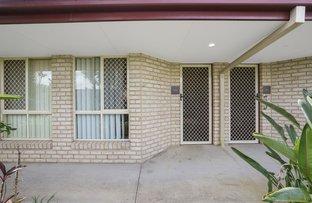 Picture of 305/5 (Unit 332) Bourton Road, Merrimac QLD 4226