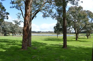 Picture of Lot 2 Greville Road, Kingston WA 6256