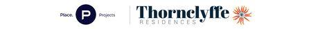 Thornclyffe Residences's logo