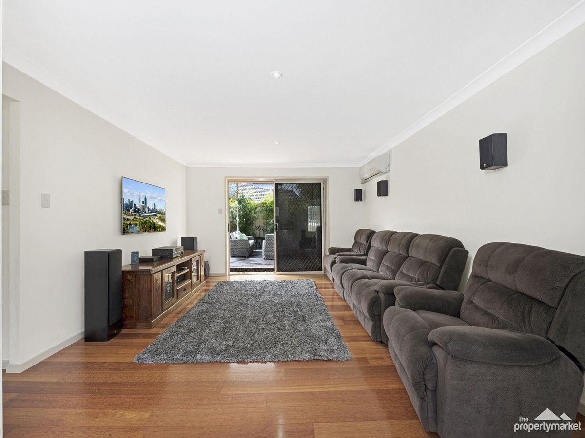 26 Benamba Street, Wyee Point NSW 2259, Image 1