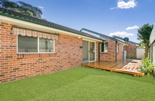Picture of 2/144 Bourke Rd, Umina Beach NSW 2257