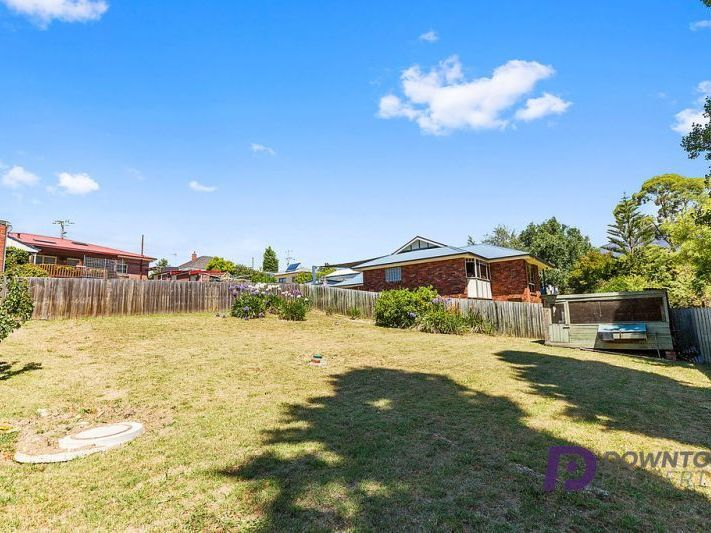 4A Gregson Avenue, New Town TAS 7008, Image 1