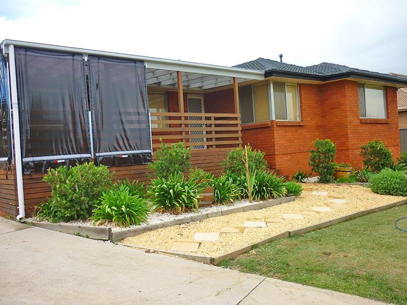 16 Torrens Street, Blayney NSW 2799, Image 0