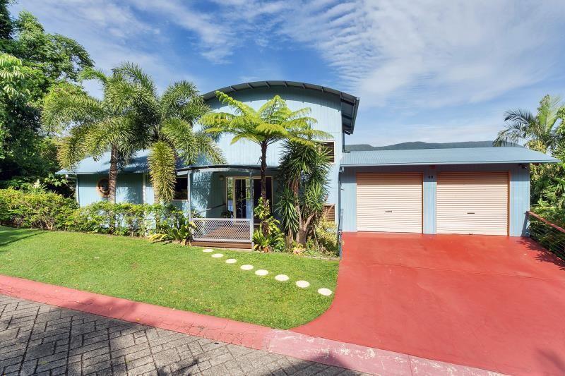 48/7 Tari Place, Trinity Beach QLD 4879, Image 1