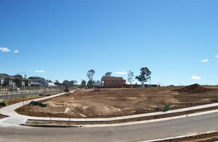 Picture of 34 Monkton Ave, Middleton Grange NSW 2171