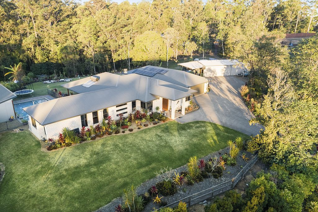 16 Fernhill Place, Diddillibah QLD 4559, Image 1