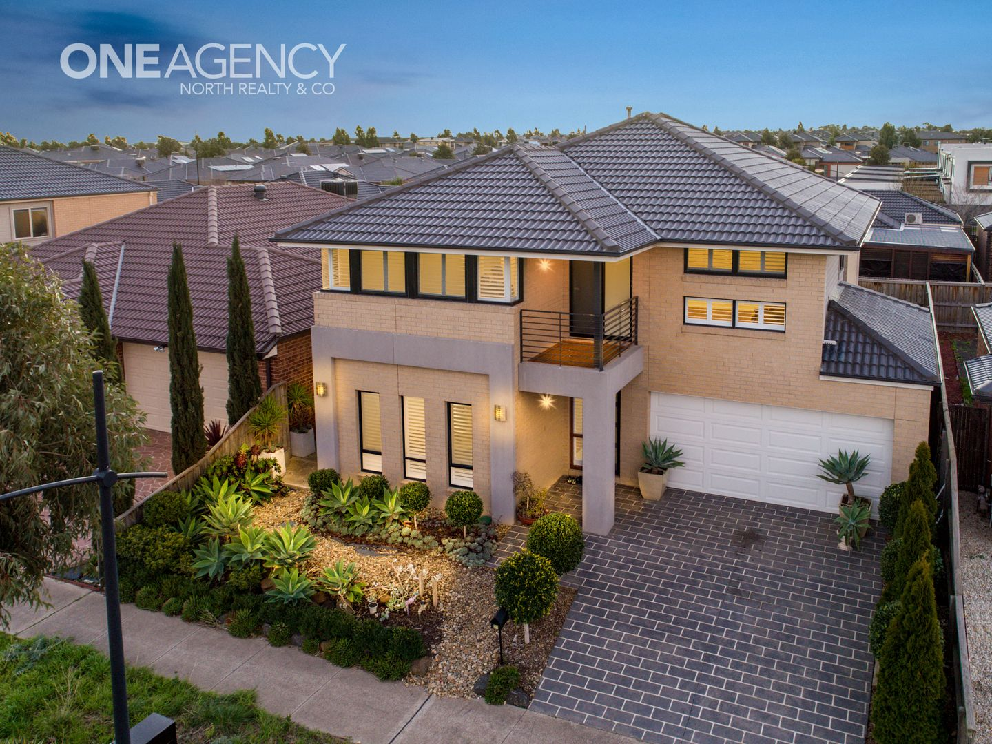 21 Hotspur Drive, Wollert VIC 3750, Image 0