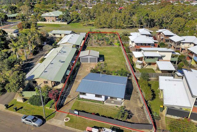11 Totness Street, Scarness QLD 4655, Image 1