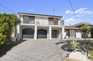 Picture of 89 Shoalhaven Road, Sylvania Waters NSW 2224
