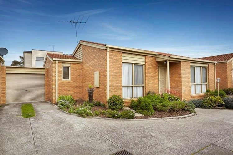 2/66 Cornwall Rd, Pascoe Vale VIC 3044, Image 0
