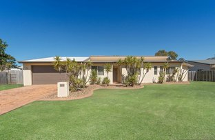 Picture of 9 Karora Road, Beachmere QLD 4510