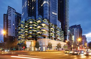 Picture of 6507/70 Southbank Boulevard, Southbank VIC 3006
