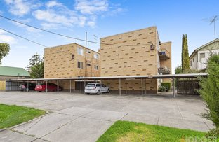 Picture of 15/3 Lewis Street, Kingsville VIC 3012