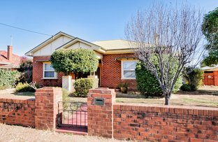 21 Smith Street, Dubbo NSW 2830