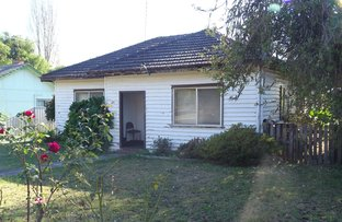 Picture of 20 Rutherford Street, Manjimup WA 6258
