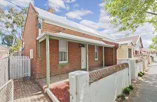 Picture of 74 Chief Street, Brompton SA 5007