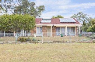 Picture of 103 Ellison Road, Springwood NSW 2777