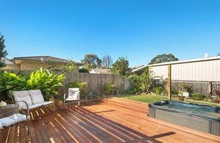 37A Livingstone Road, Port Macquarie NSW 2444