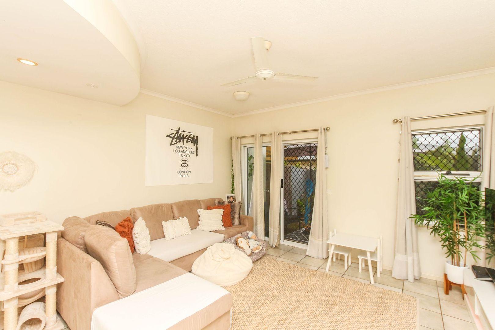 14/7A Grantala Street, Manoora QLD 4870, Image 1