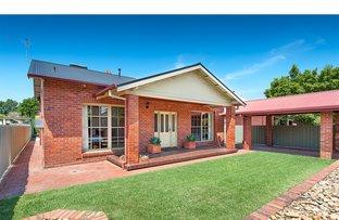 377 North Street, Albury NSW 2640