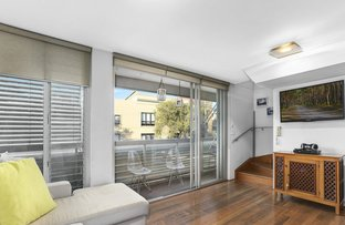 Picture of 19/173 Bronte Road, Queens Park NSW 2022