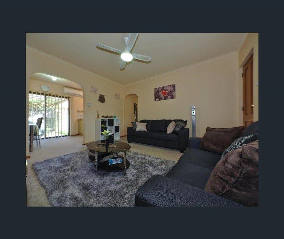 2/4 Margaret Street, Woodside SA 5244, Image 1