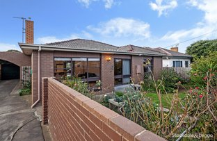 Picture of 8 Patterson Street, Warrnambool VIC 3280