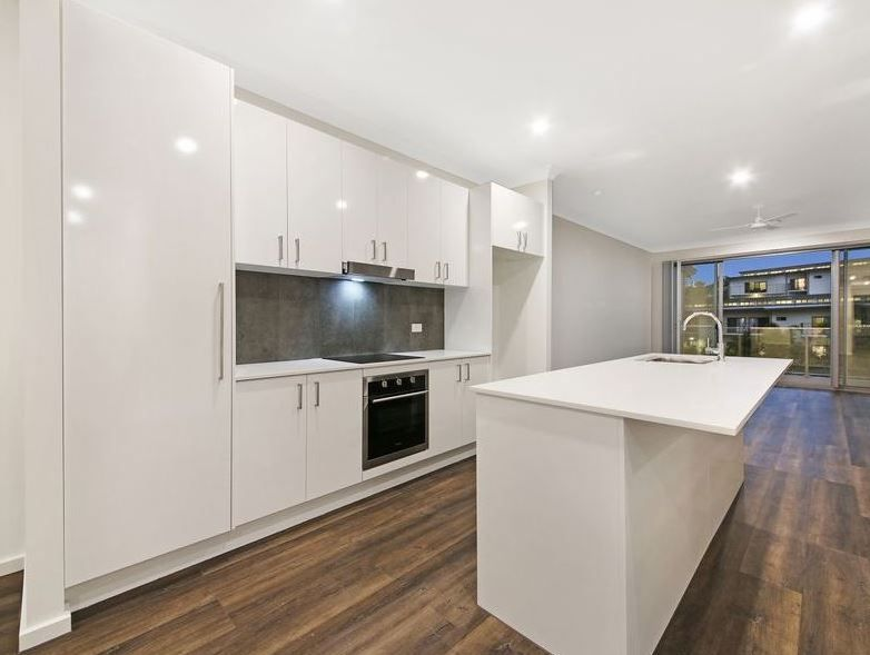5/5 Croft Court, Tugun QLD 4224, Image 2