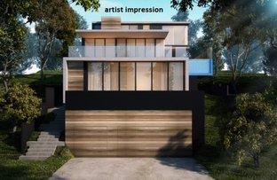10 Marie Dodd Crescent, Blakehurst NSW 2221
