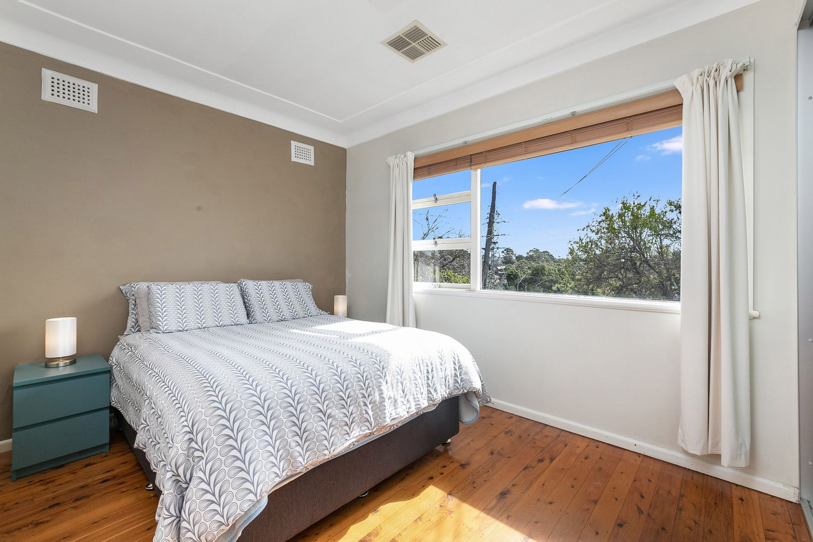 29 Richmond Avenue, Padstow Heights NSW 2211, Image 2