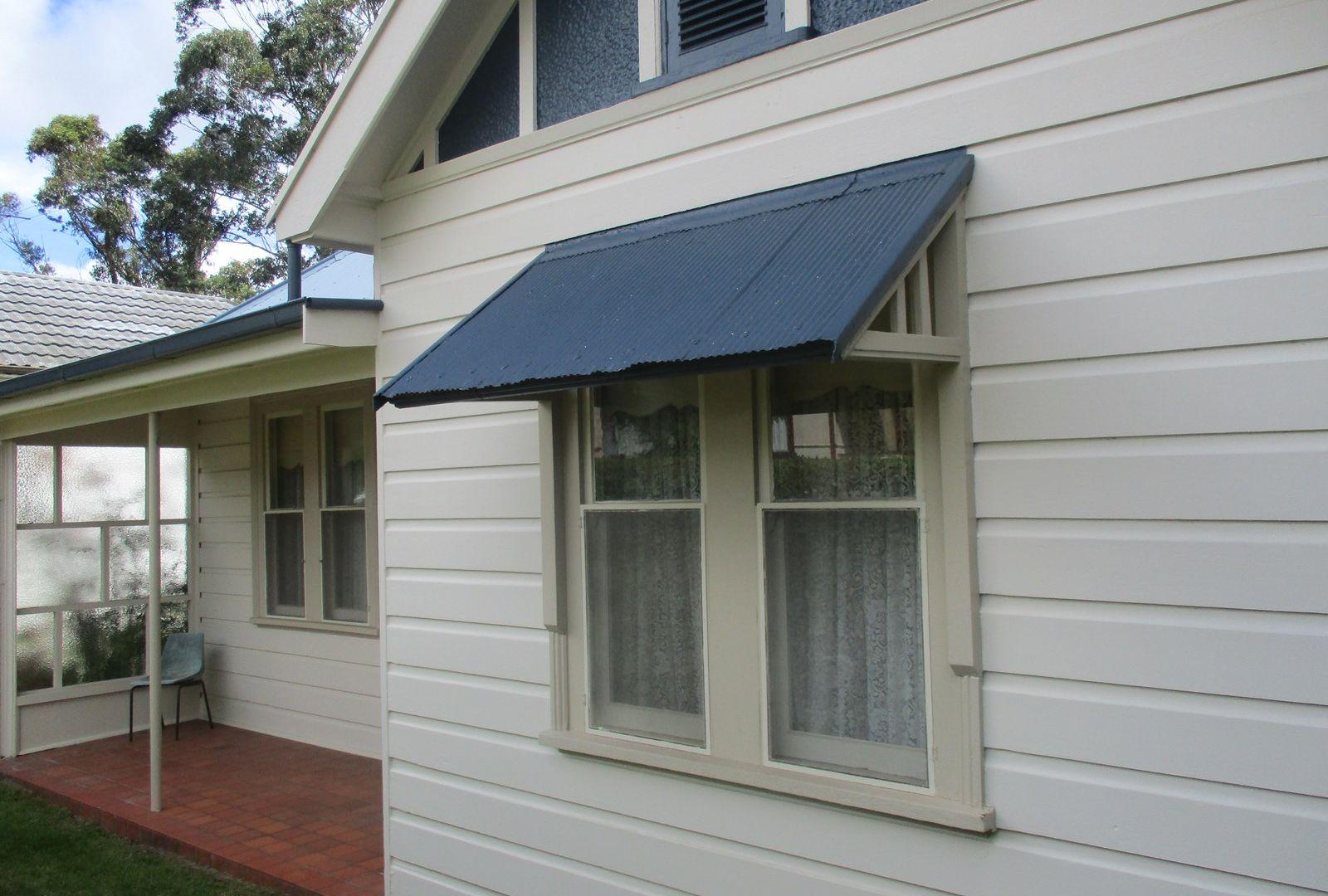 37 Freelander Avenue, Katoomba NSW 2780, Image 1