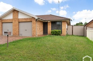 Picture of 137 Hamrun Circuit, Rooty Hill NSW 2766
