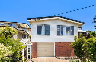 Picture of 37 Elizabeth Street, Dudley NSW 2290