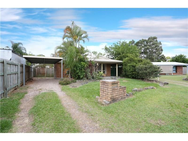 8 Lyndal Court, Morayfield QLD 4506, Image 0