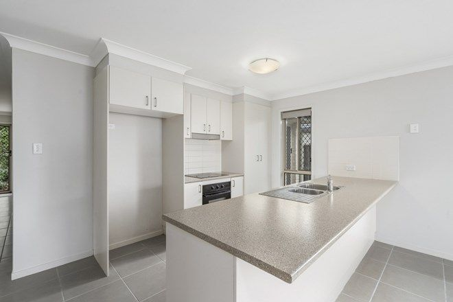 Picture of 14 Collingrove Circuit, PIMPAMA QLD 4209