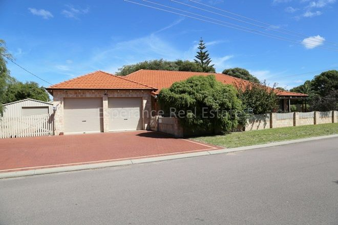 Picture of 64 Walmsley Street, CASTLETOWN WA 6450