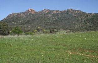 "Picture of ""The Peak"", Quorn SA 5433"