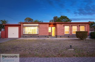 Picture of 20 Woodfull Street, Parafield Gardens SA 5107