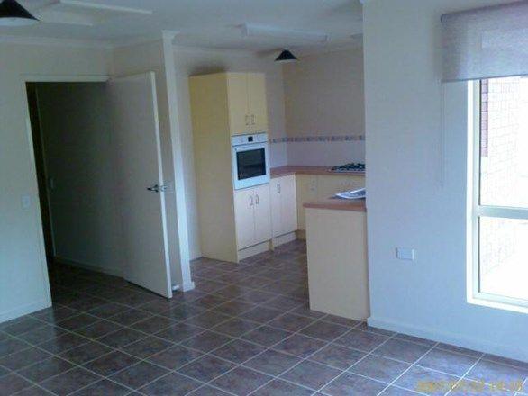 6 Blackman  Avenue, Northfield SA 5085, Image 1